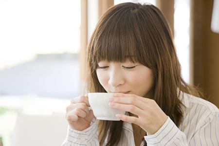 奶茶店起名用字大全