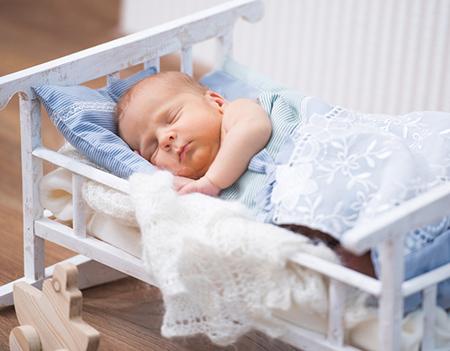 女宝宝有内涵的成语名字大全